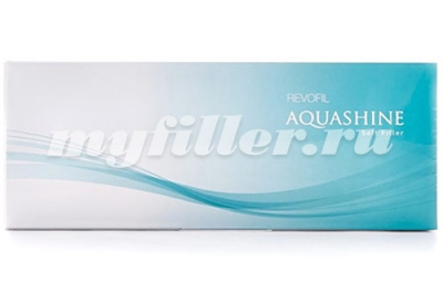 Aquashine soft