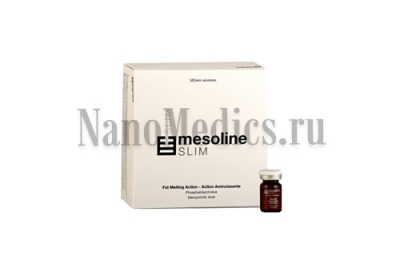Mesoline SLIM