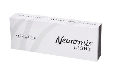 Neuramis Light