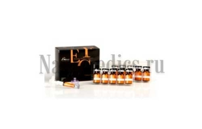 PBSerum EXTREME FIRMNESS PROFESSIONAL